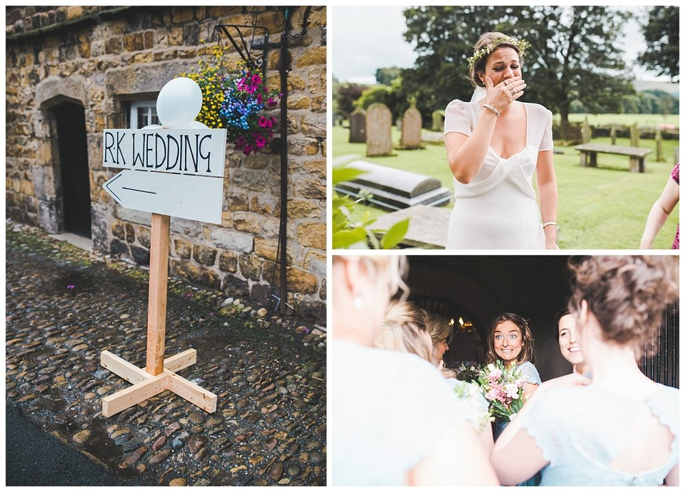 Lancashire wedding photographer - relaxed and modern wedding photography - farm wedding in Lancashire (21).jpg