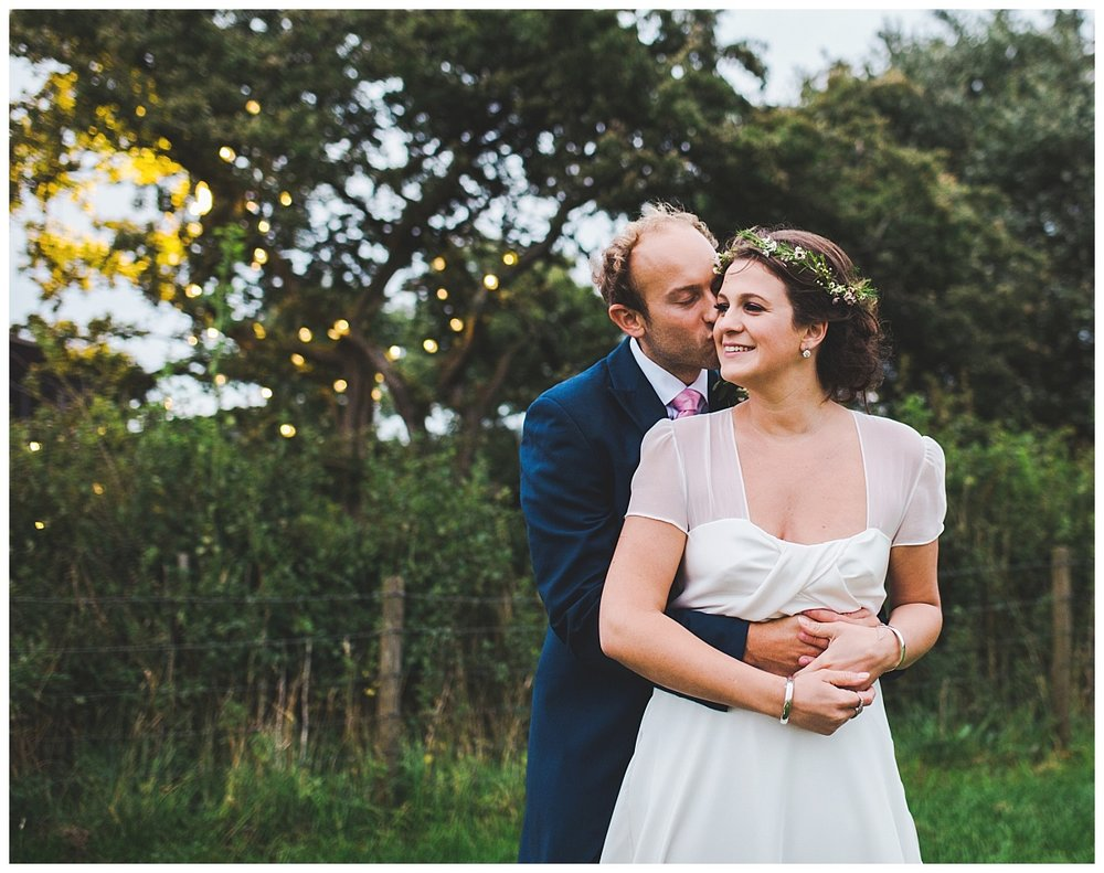 Lancashire wedding photographer - relaxed and modern wedding photography - farm wedding in Lancashire (40).jpg