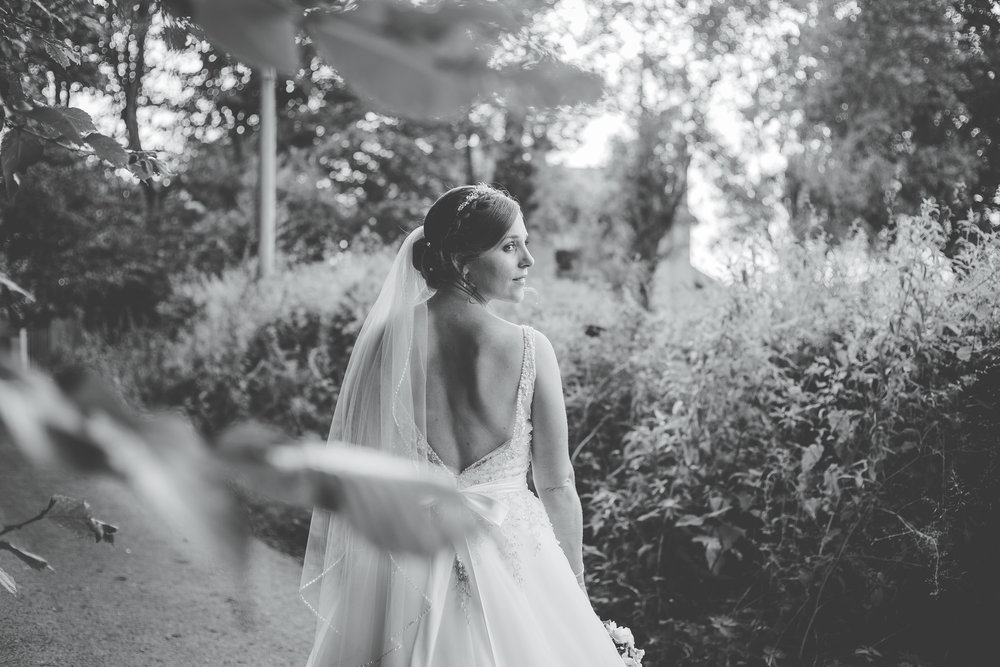 Preston Wedding Photographer - Wedding at the Villa Wrea Green, Lancashire wedding photography (55).jpg