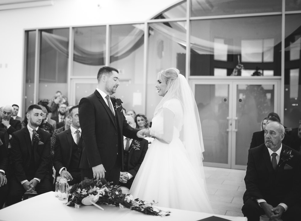 Wedding Photographer in the North West - Liver Building Wedding - Liverpool wedding photography (21).jpg