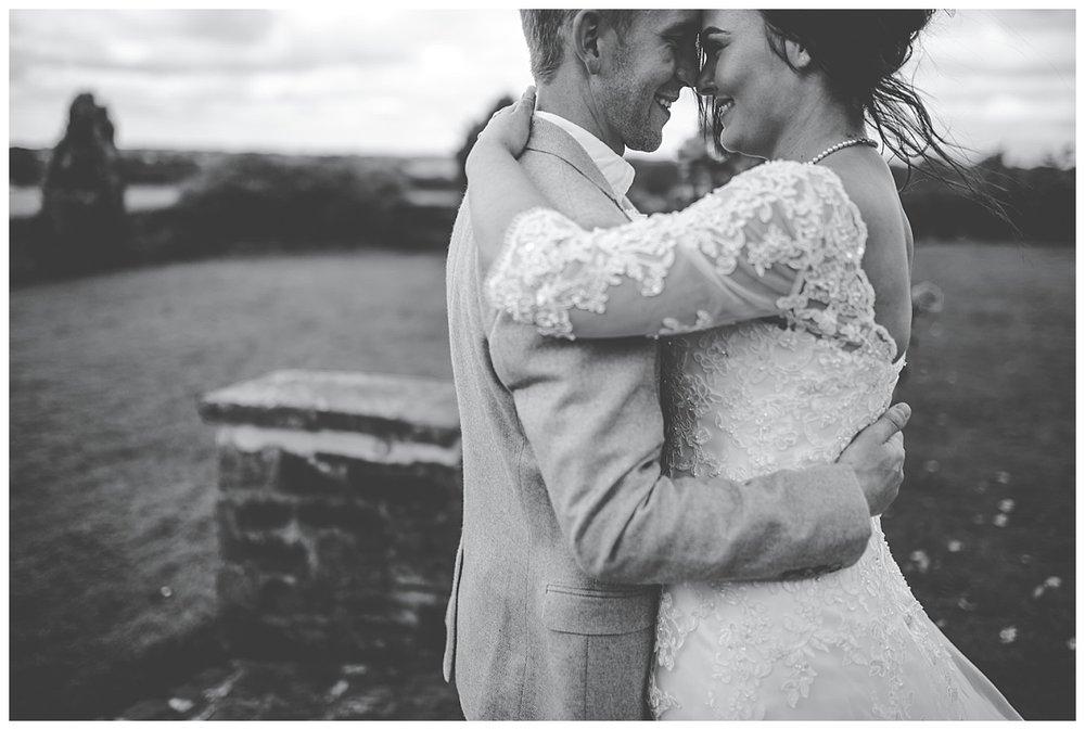 wedding photos lancashire - beeston manor wedding pictures_0964.jpg