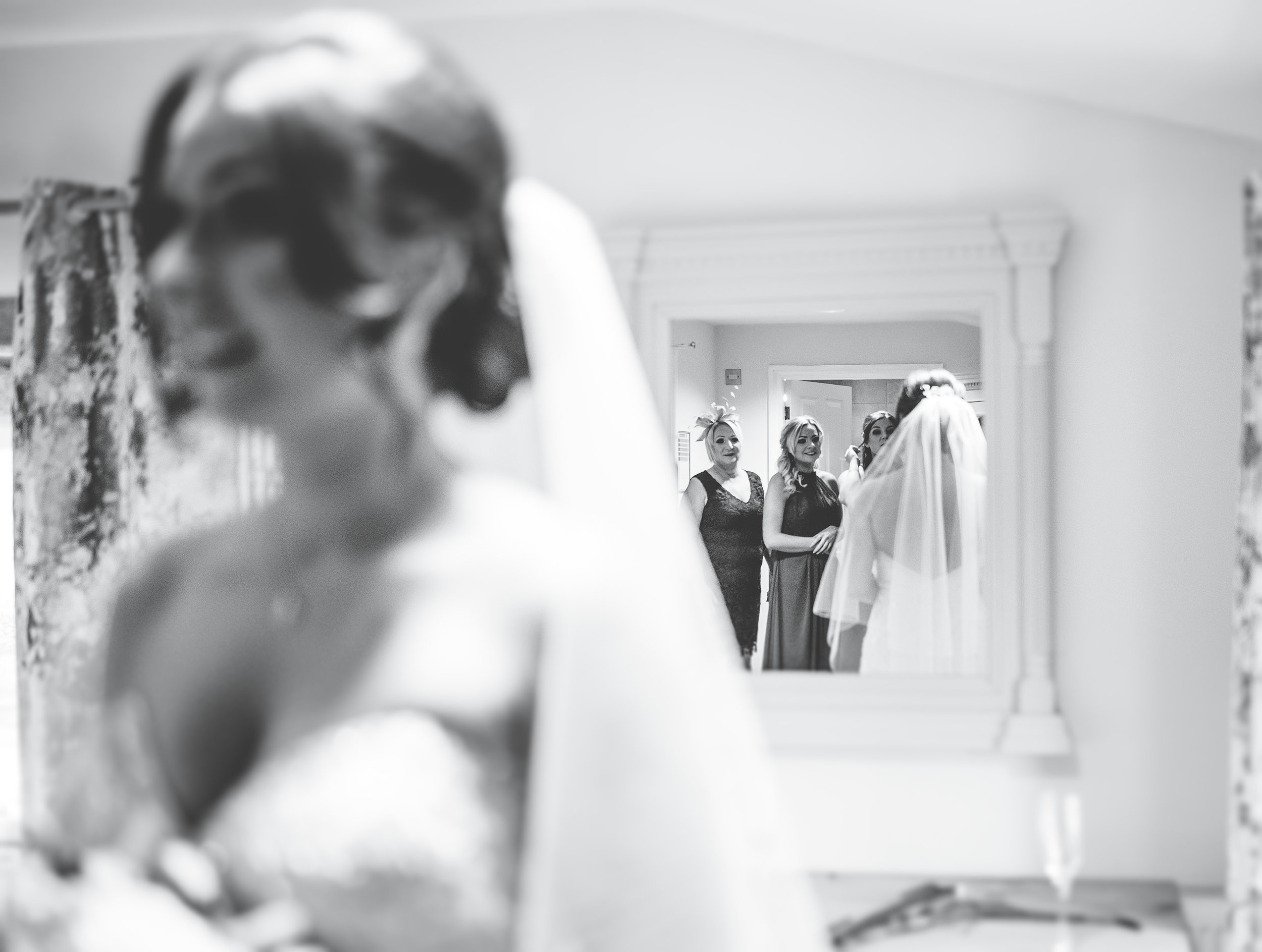 creative wedding pictures at the alma inn