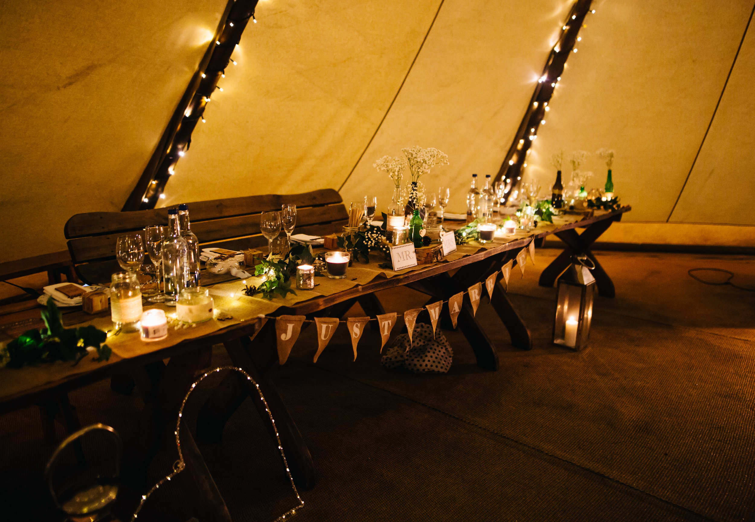 the Oast house Manchester wedding pictures