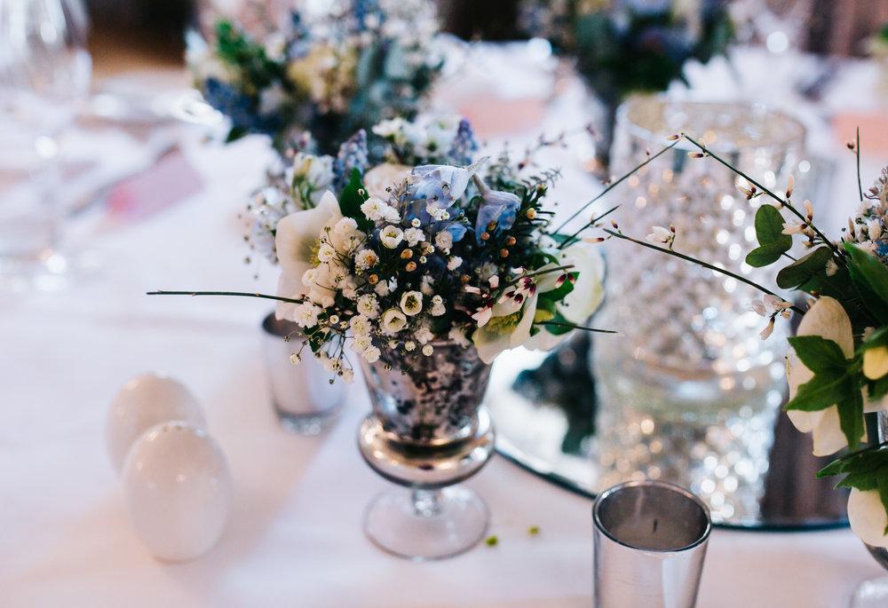 Eaves Hall Wedding Pictures - Lancashire Wedding Photography (58).jpg