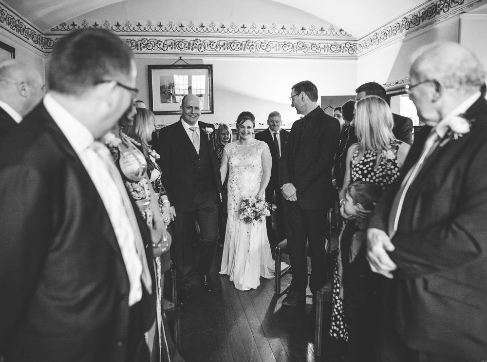 Broadoaks Country House Wedding Pictures (28).jpg