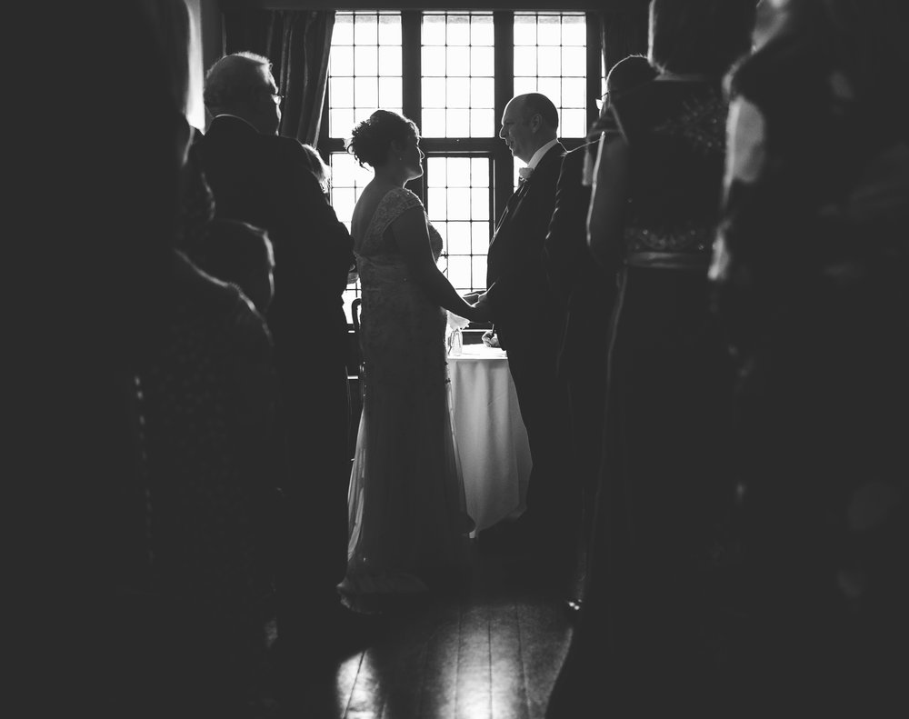Broadoaks Country House Wedding Pictures (30).jpg