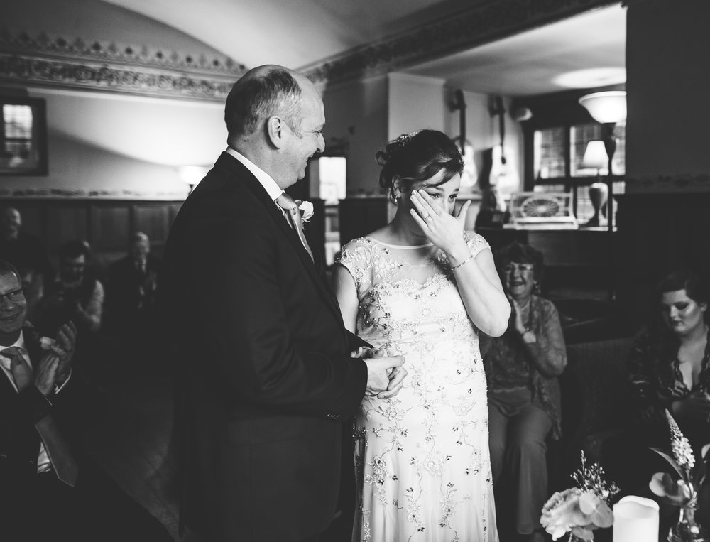 Broadoaks Country House Wedding Pictures (36).jpg
