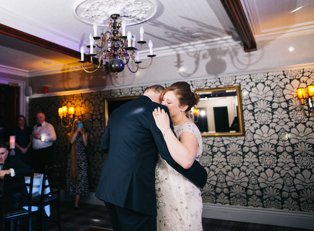 Broadoaks Country House Wedding Pictures (56).jpg