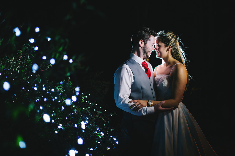 Rivington Hall Barn Wedding - Wedding Photography Lancashire (1024).jpg