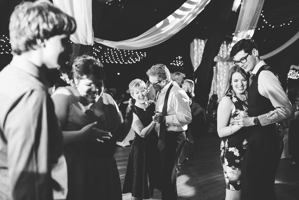 Rivington Hall Barn Wedding - Wedding Photography Lancashire (864).jpg