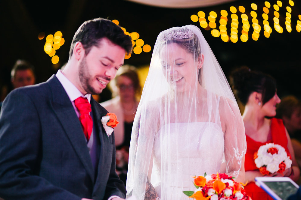 Rivington Hall Barn Wedding - Wedding Photography Lancashire (232).jpg
