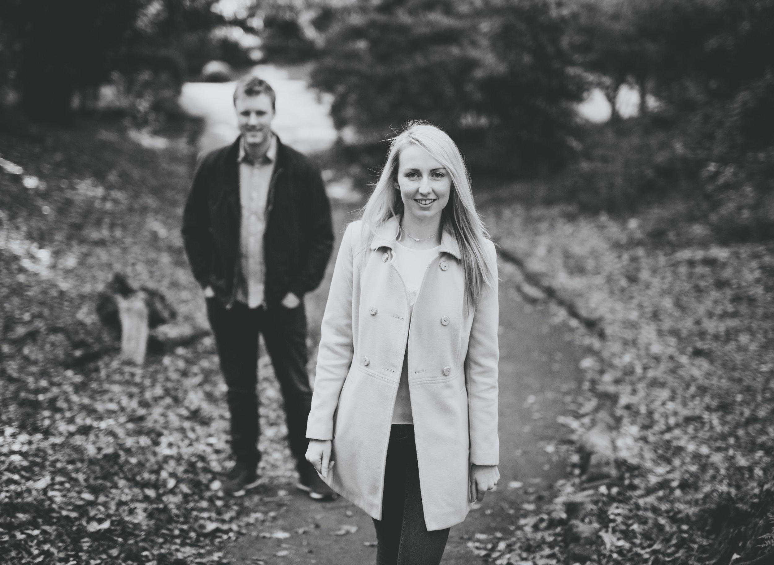 modern and creative wedding photographer lancashire