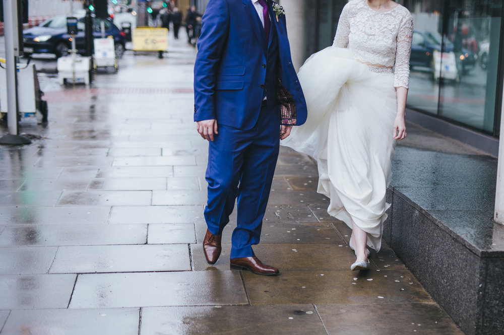Great John Street Wedding Pictures 00029.jpg