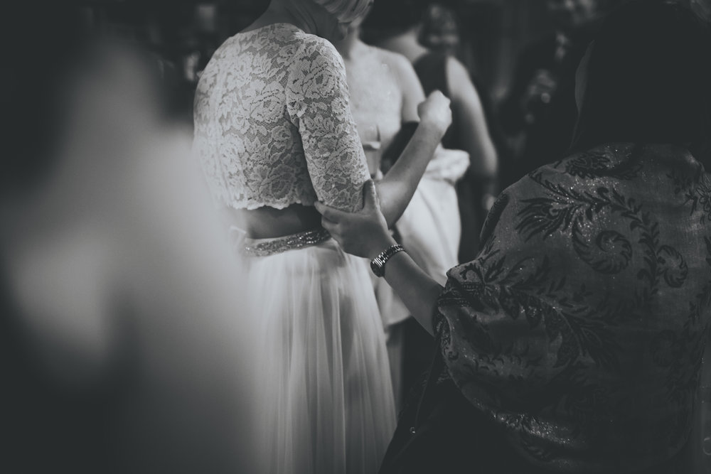 Great John Street Wedding Pictures 00019.jpg