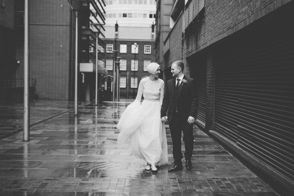 Great John Street Wedding Pictures 00027.jpg