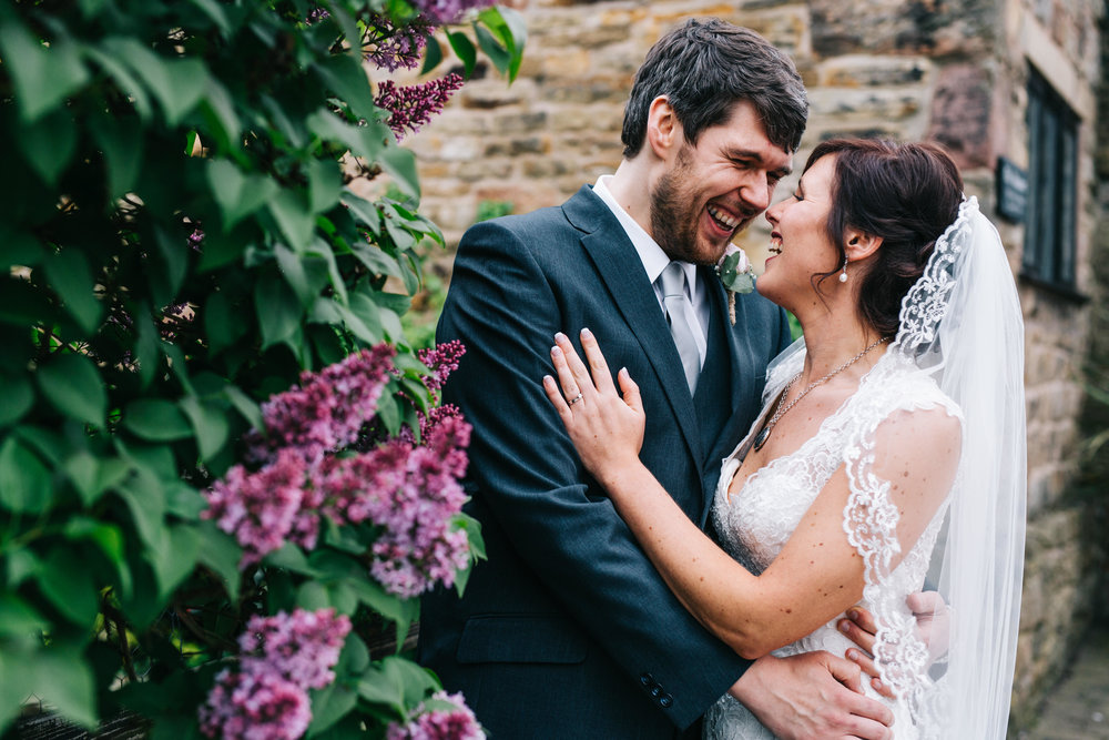Hyde Bank Farm Wedding Pictures - Meg and Nick 00001.jpg