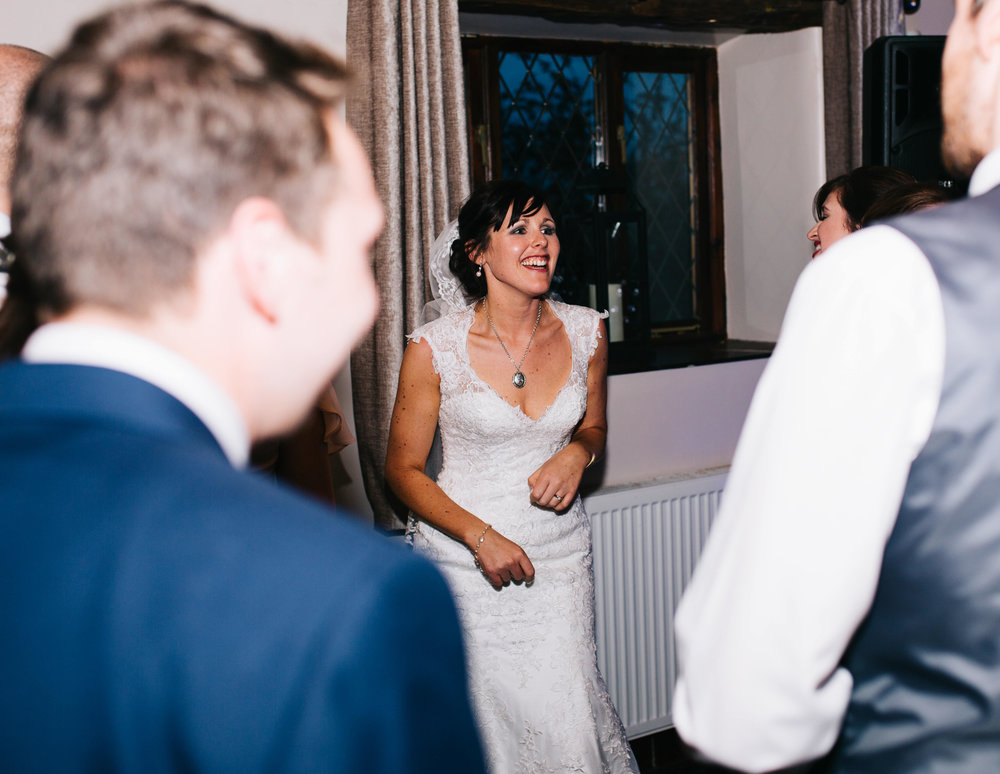 Hyde Bank Farm Wedding Pictures - Meg and Nick 00005.jpg