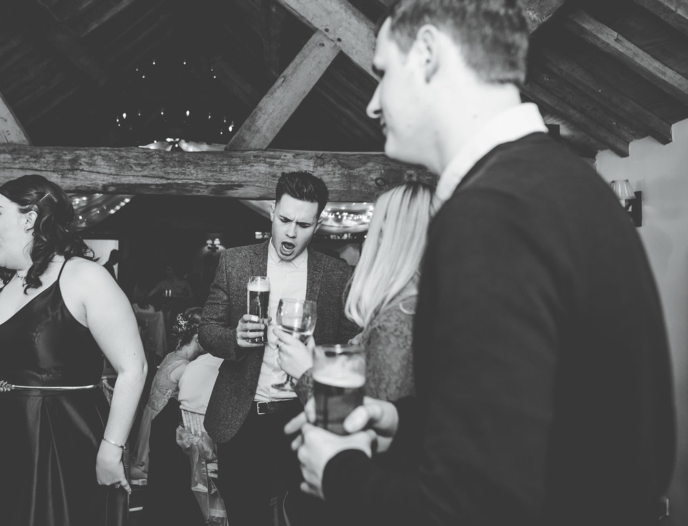 Hyde Bank Farm Wedding Pictures - Meg and Nick 00015.jpg