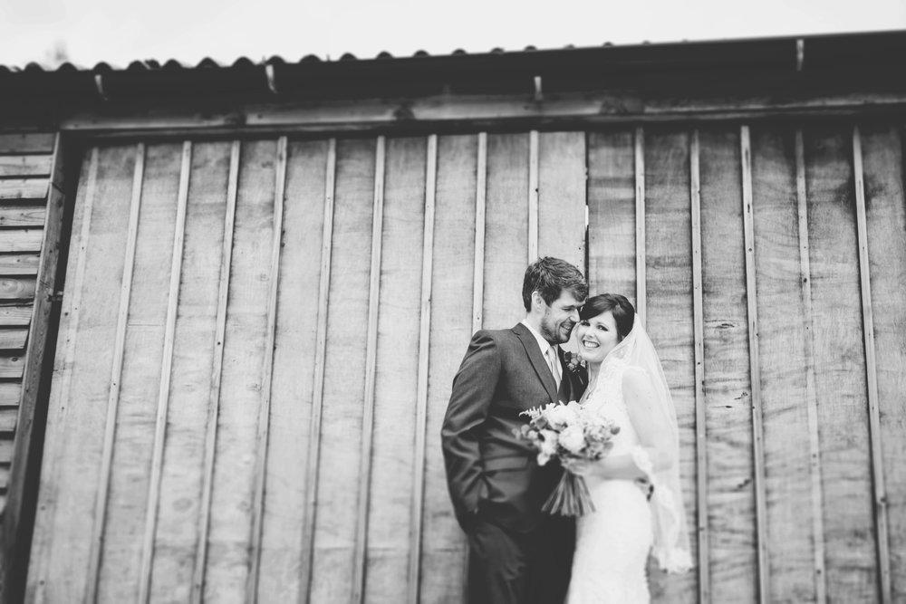 creative couples portraits at hyde bank farm