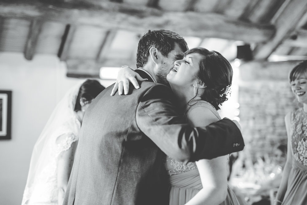 Hyde Bank Farm Wedding Pictures - Meg and Nick 00045.jpg