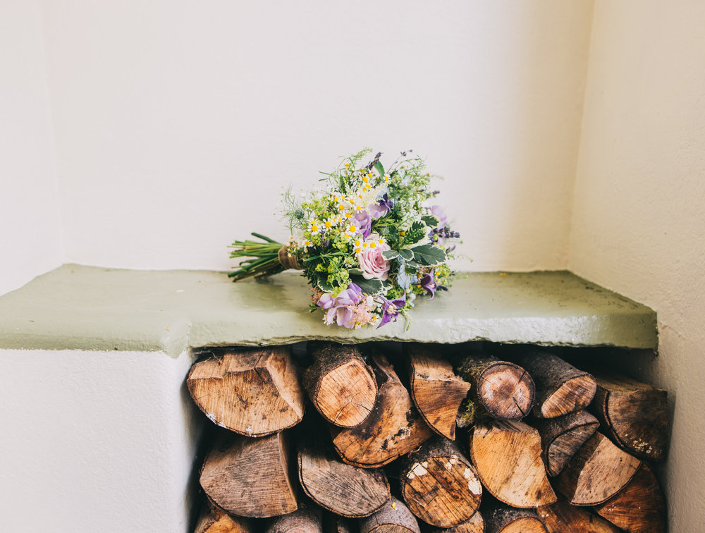 modern and creative images on the wedding flowers - cote how wedding