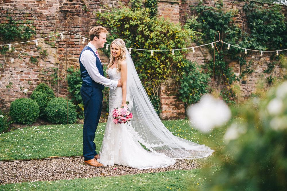 The bride and groom portraits, creative wedding photographer.