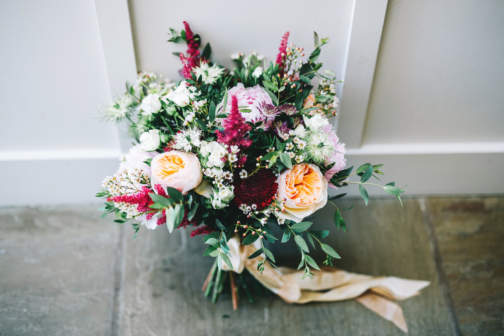 boho wedding inspiration - lancashire wedding photographer