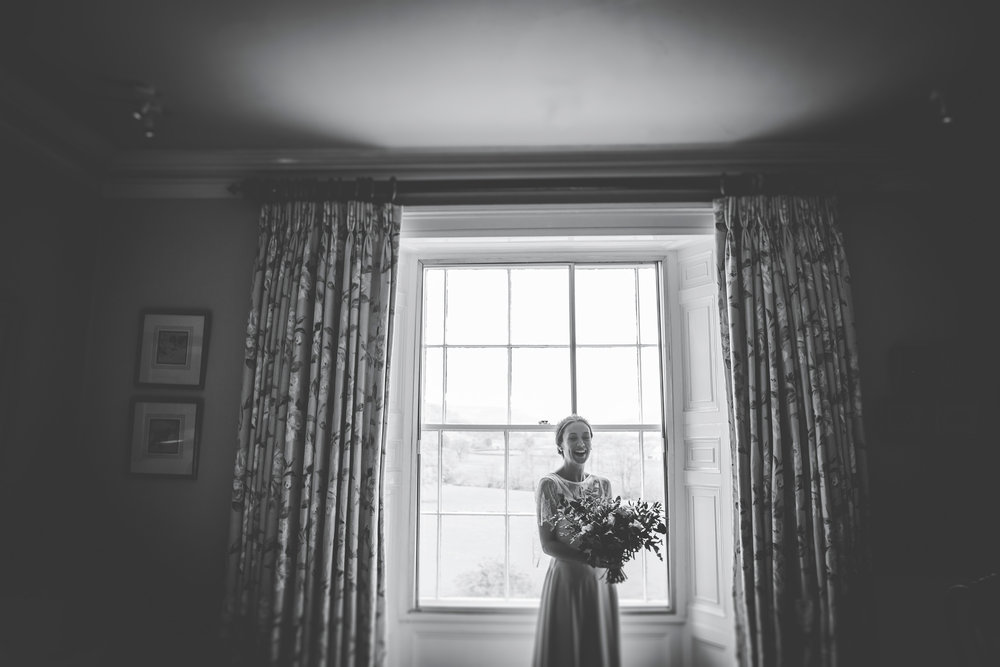 Wedding Photography in the North West  (106 of 318).jpg
