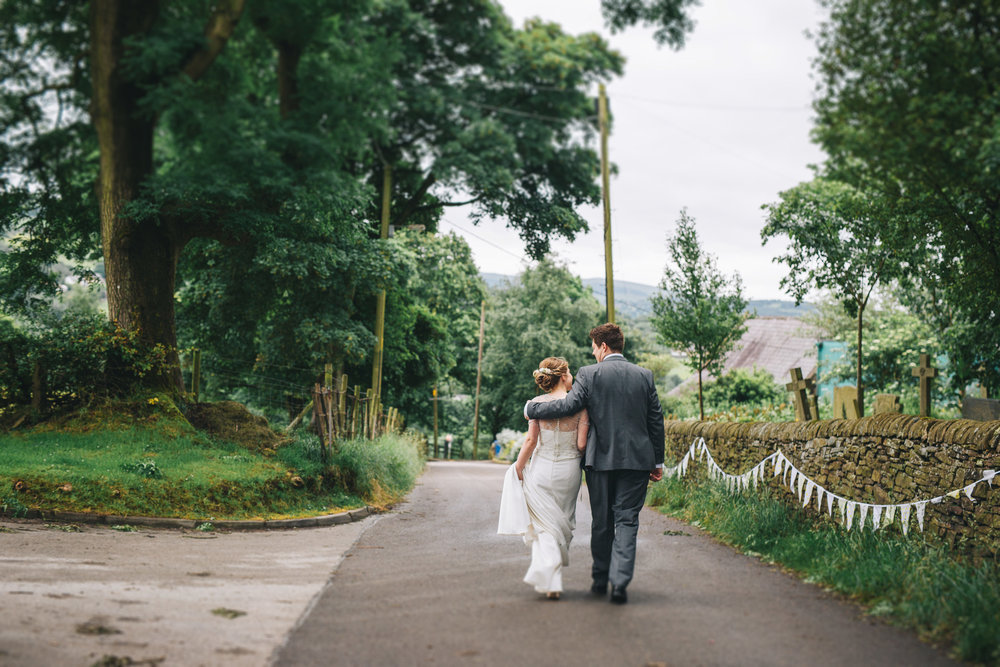 Wedding Photography in the North West  (6 of 14).jpg