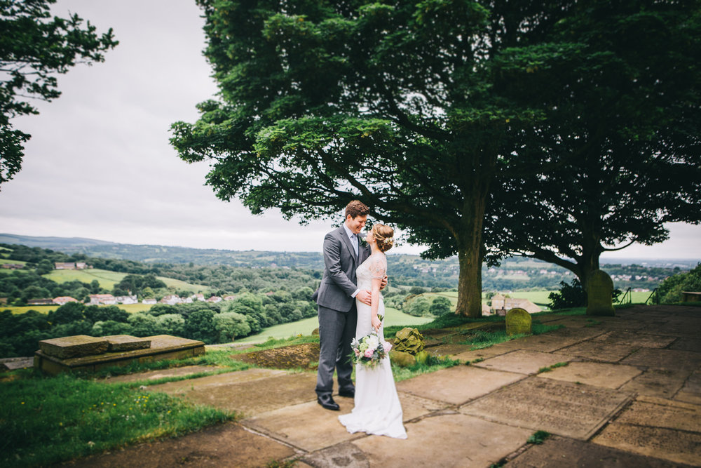 Wedding Photography in the North West  (9 of 14).jpg