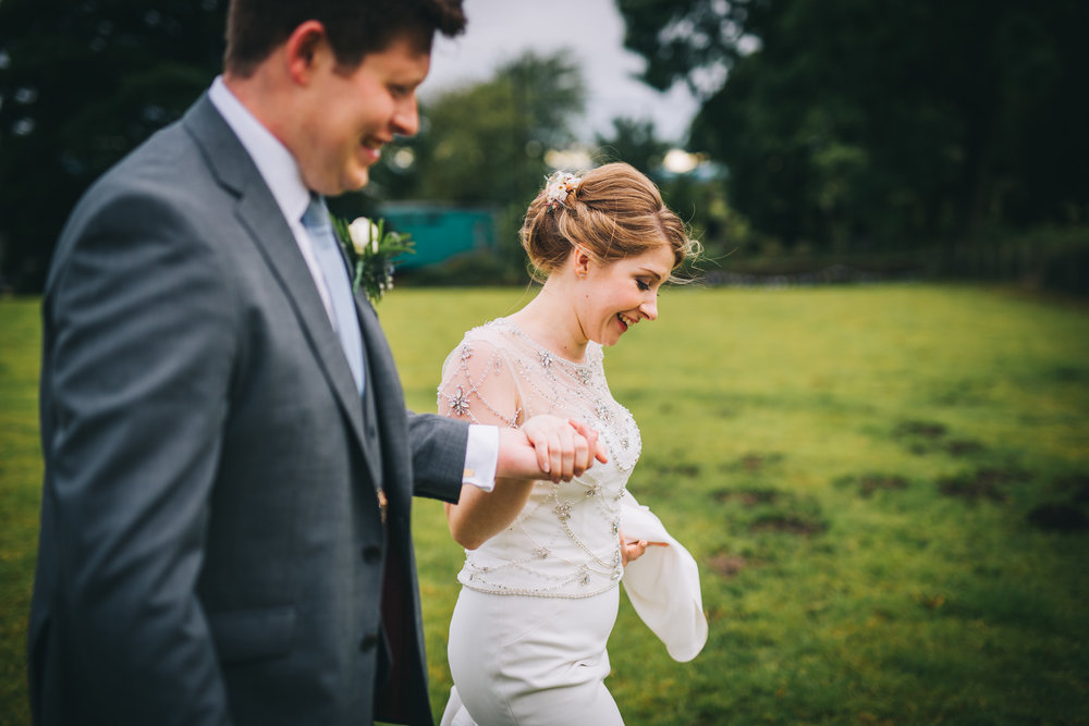 Wedding Photography in the North West  (11 of 14).jpg