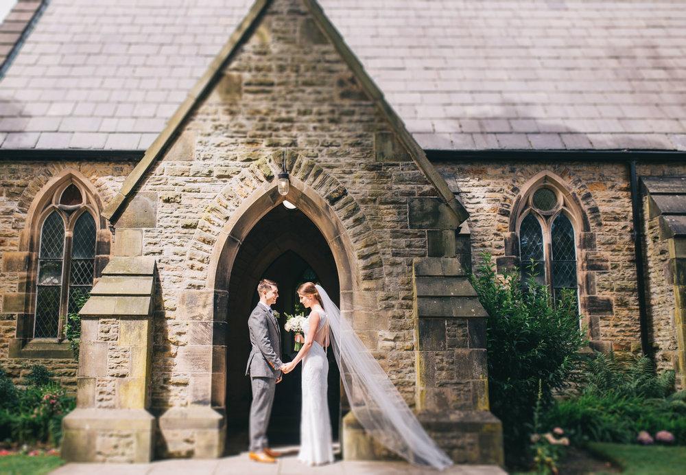 West Tower Venue - Wedding Pictures 49.jpg