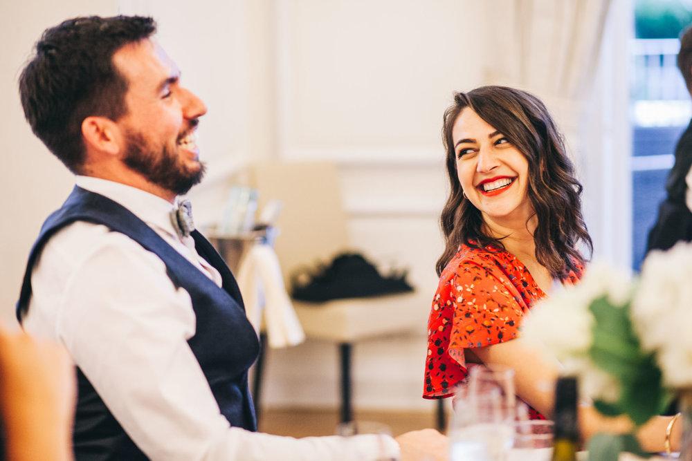 lancashire documentary wedding photography -