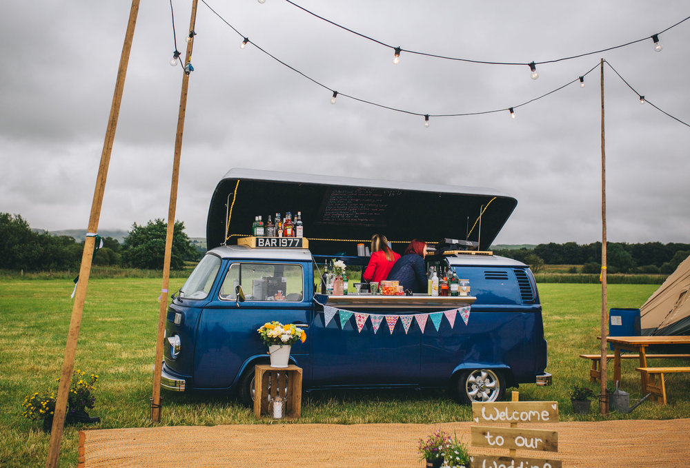 Tipi wedding in Yorkshire 33.jpg