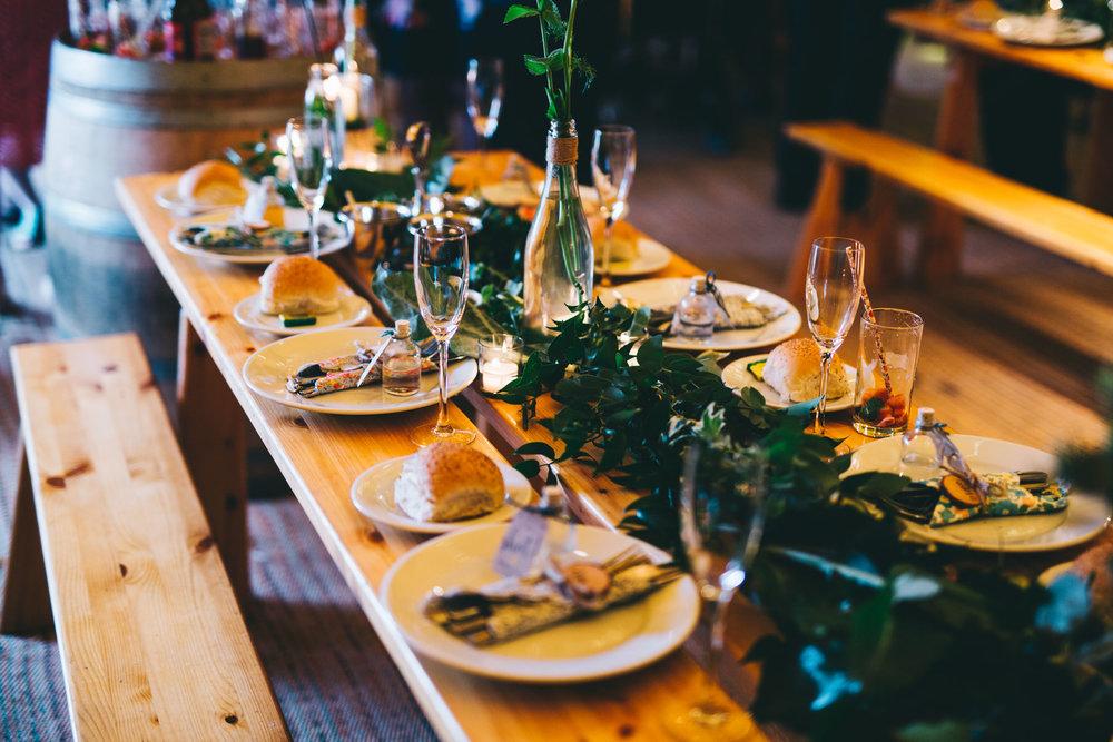 Tipi wedding in Yorkshire 35.jpg