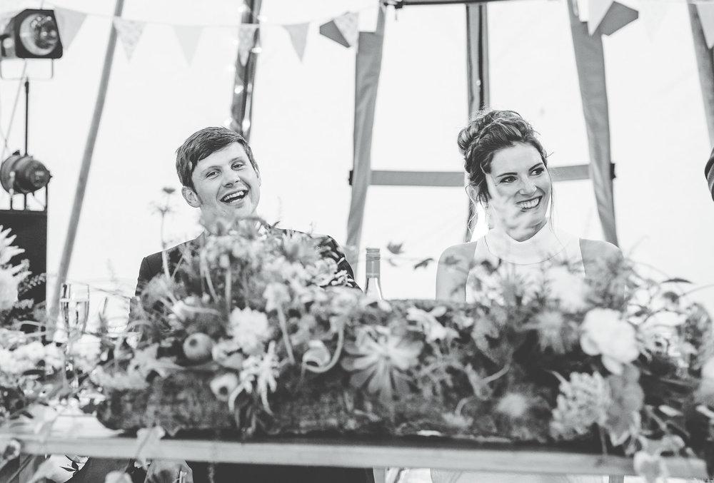 Tipi wedding in Yorkshire 52.jpg