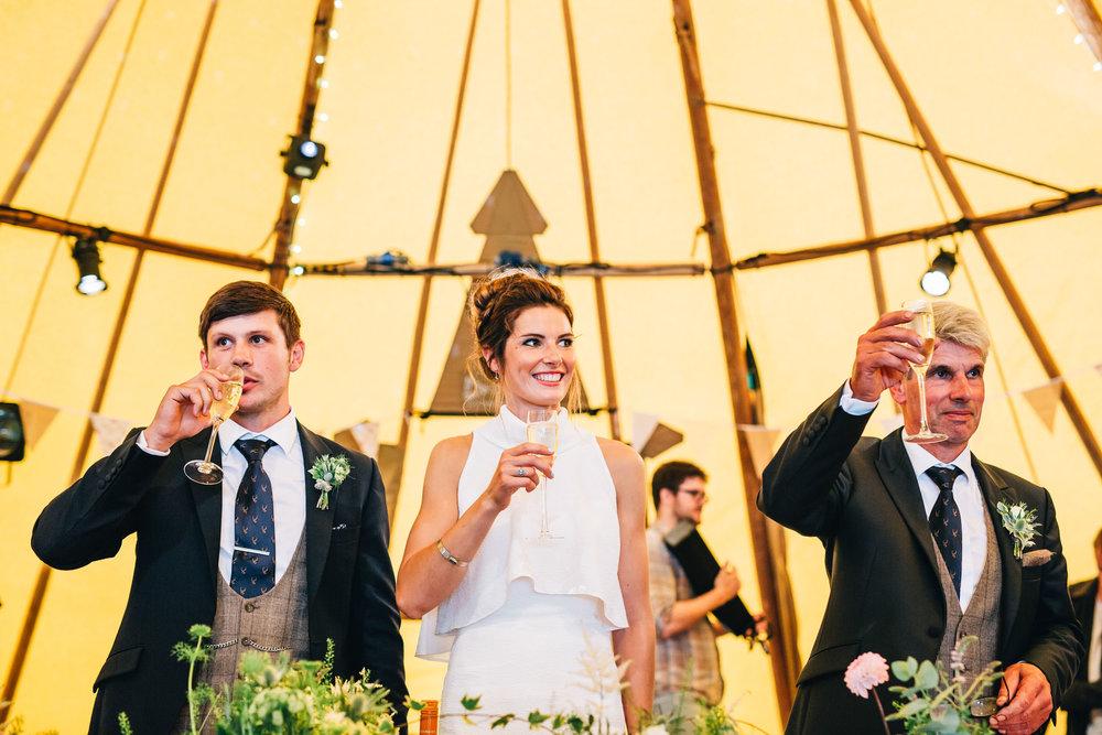 Tipi wedding in Yorkshire 53.jpg