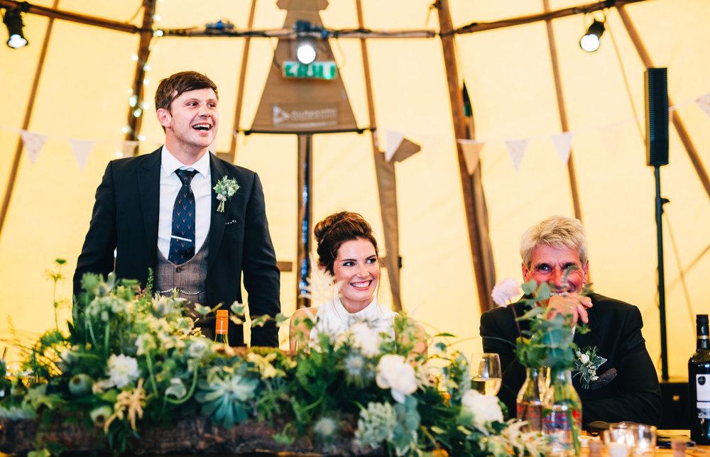 Tipi wedding in Yorkshire 54.jpg