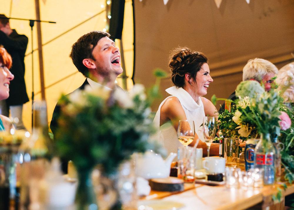 Tipi wedding in Yorkshire 55.jpg