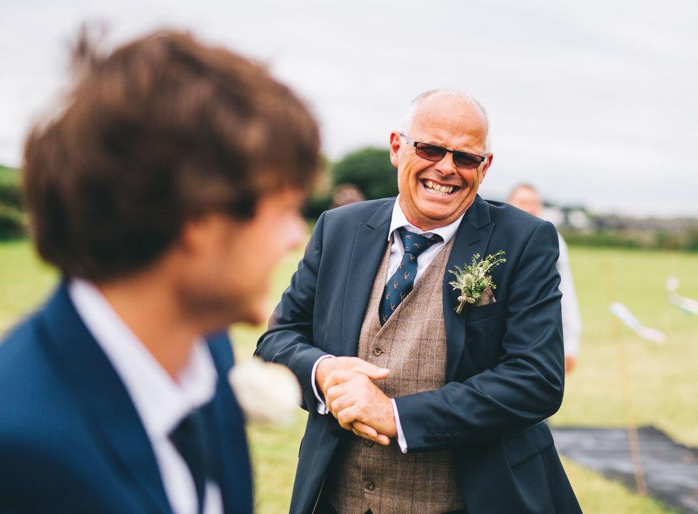 Tipi wedding in Yorkshire 57.jpg