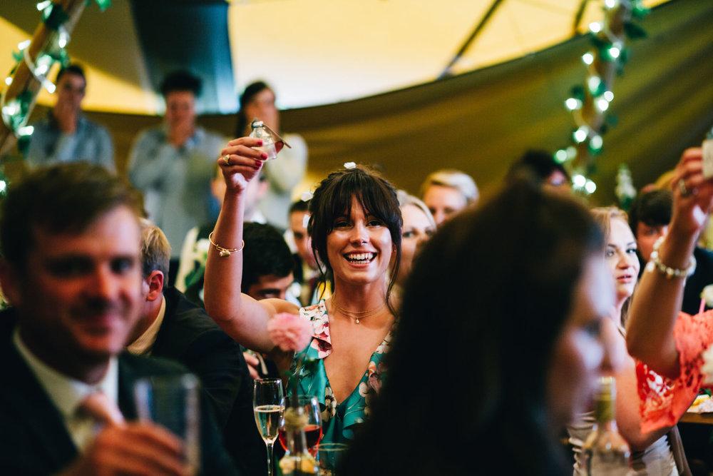 Tipi wedding in Yorkshire 56.jpg