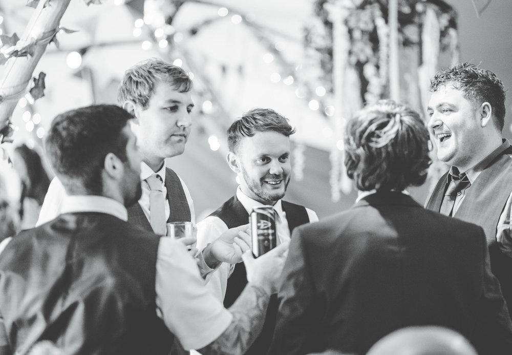Tipi wedding in Yorkshire 60.jpg