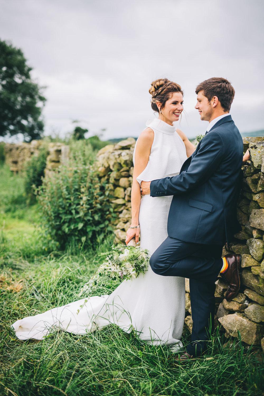 Tipi wedding in Yorkshire 59.jpg