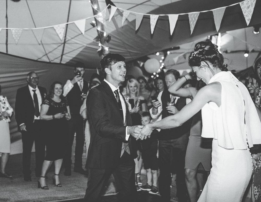 Tipi wedding in Yorkshire 62.jpg