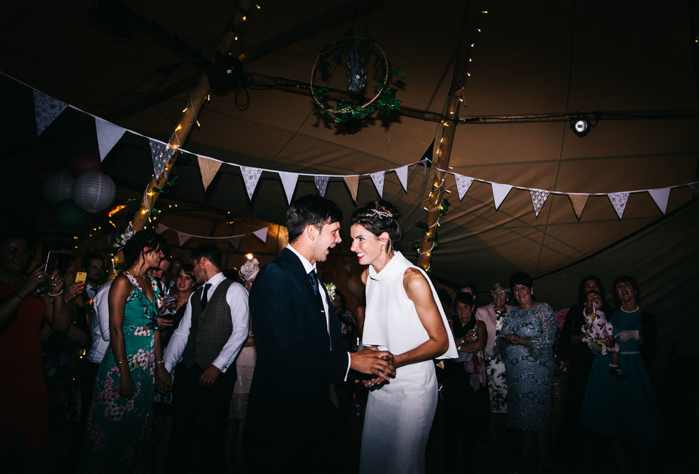 Tipi wedding in Yorkshire 63.jpg