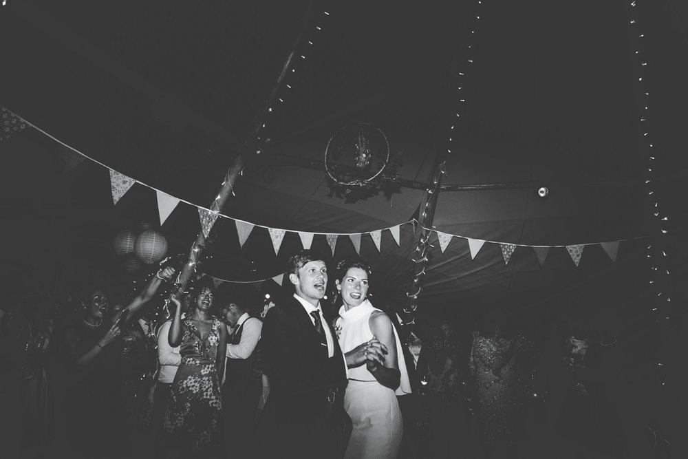 Tipi wedding in Yorkshire 65.jpg