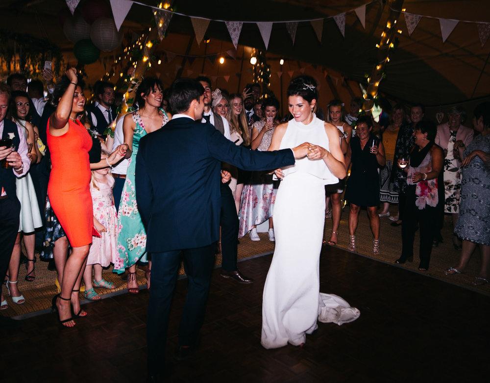 Tipi wedding in Yorkshire 64.jpg