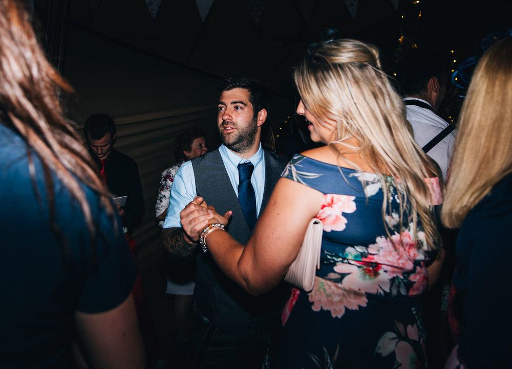 Tipi wedding in Yorkshire 67.jpg