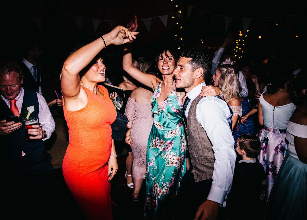 Tipi wedding in Yorkshire 66.jpg