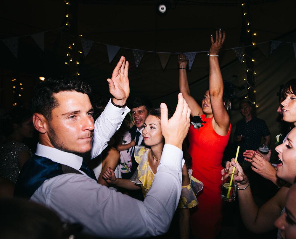 Tipi wedding in Yorkshire 68.jpg